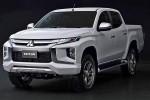 New 2019 Mitsubishi Trion เรื่องที่ควรรู้ก่อนเลือกเป็นกระบะคู่ใจ