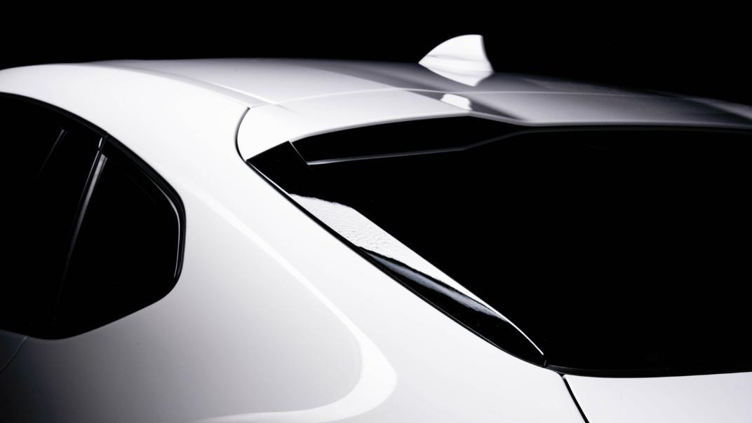 2021 BMW X4 xDrive20d M Sport X Exterior 004