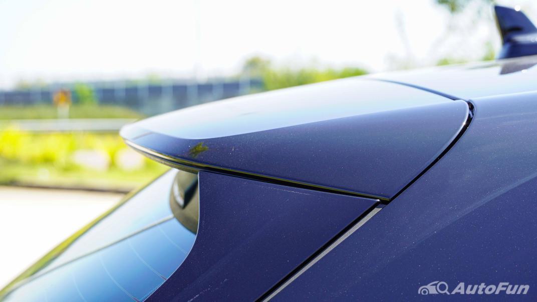 2020 Audi A4 Avant 2.0 45 TFSI Quattro S Line Black Edition Exterior 023