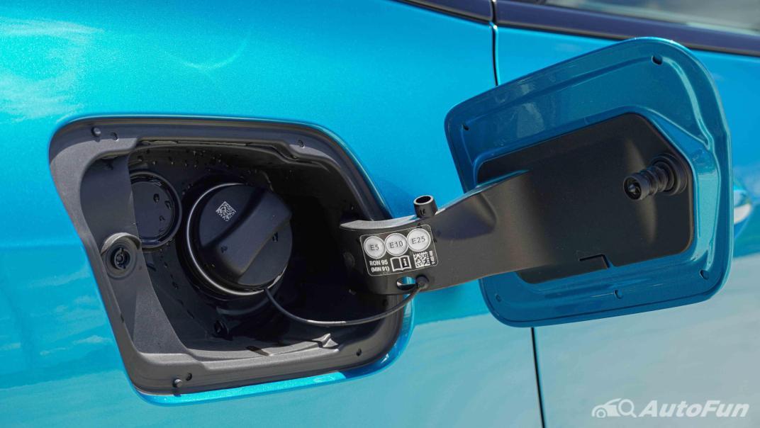 2020 BMW 2-Series-Gran Coupé 1.5 218i M Sport Exterior 038