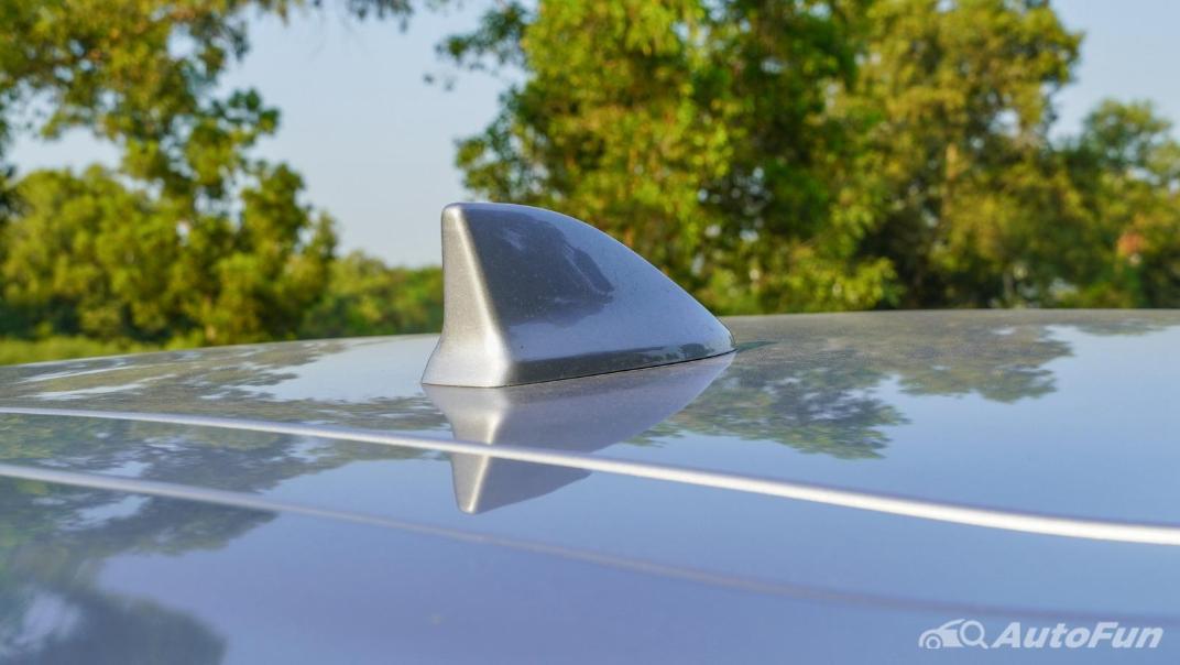 2020 1.6 Honda CR-V DT-EL 4WD Exterior 024