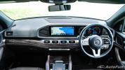 รูปภาพ Mercedes-Benz GLE-Class
