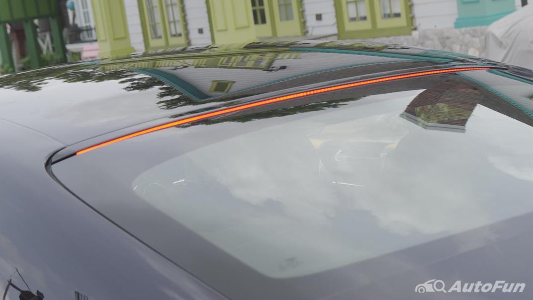 2020 Bentley Continental-GT 4.0 V8 Exterior 027