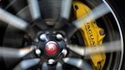 รูปภาพ Jaguar F-Type
