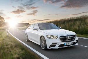 ยืนยัน 2021 Mercedes-Benz S-Class ผลิตไทยปีหน้า ดับฝัน A-Class Hatchback พร้อมแจงเหตุผลิตรถเล็กล่าช้า
