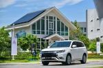 Mitsubishi จับมือ EGAT พัฒนาเทคโนโลยีแปลงพลังงานไฟฟ้า