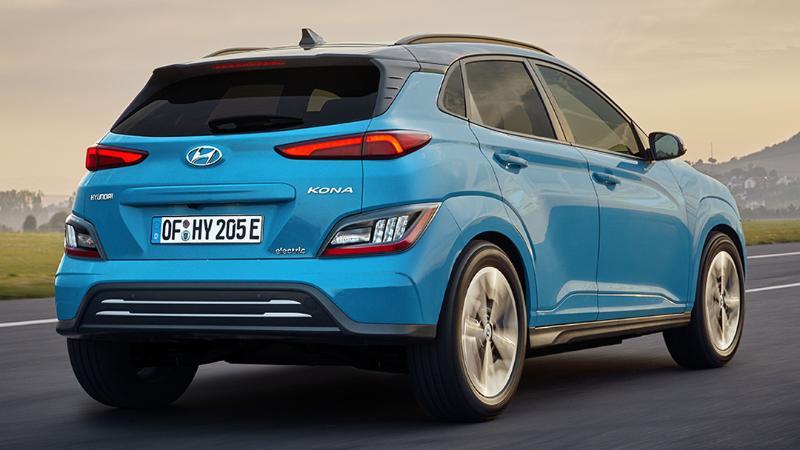 Hyundai ไม่หวั่น Covid-19 เร่งก่อสร้างโรงงานผลิตรถพลังไฟฟ้าในอินโดนีเซีย – ส่งออกไทยปี 2022 02