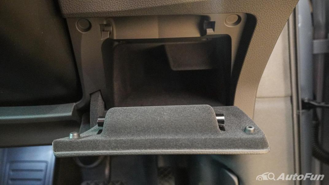 2020 Audi E Tron Sportback 55 quattro S line Interior 101