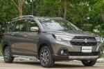 2022 Suzuki Ertiga และ XL7 จะมาพร้อมระบบไฮบริด Mitsubishi Xpander ต้องหนาว!