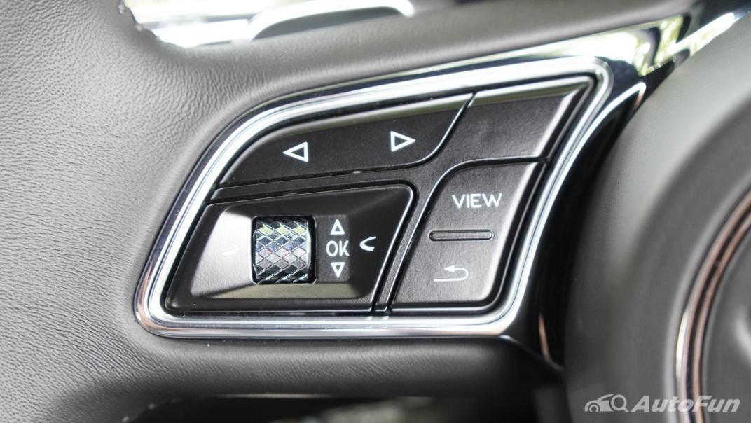 2020 Bentley Continental-GT 4.0 V8 Interior 004