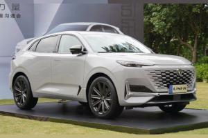 Changan เปิดตัวแบรนด์รถใหม่ Avatar พัฒนาร่วมกับ Huawei เกรดไฮเอนด์ ตั้งเป้าชนกับ Tesla