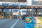 กรมทางหลวงจัดโปรโมชั่น เติม M-Pass 500 คืน 50 ลดเสี่ยง เลี่ยงเงินสด จำนวน 20,000 สิทธิ์
