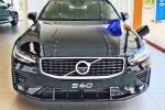 โปรโหด ลดแรง Volvo S60 Recharge ของใหม่ ราคาเหลือ 2.29 ล้านบาท แถมที่ชาร์จ พร้อมส่งมอบ
