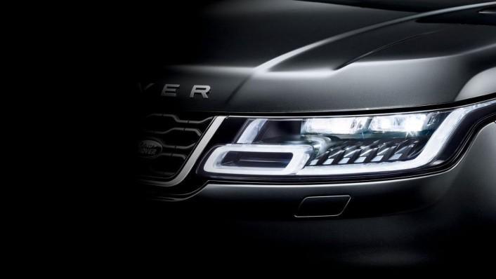Land Rover Range Rover Sport Public 2020 Exterior 004