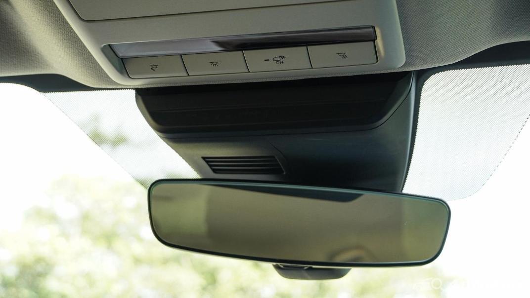 2020 Mazda CX-30 2.0 C Interior 060