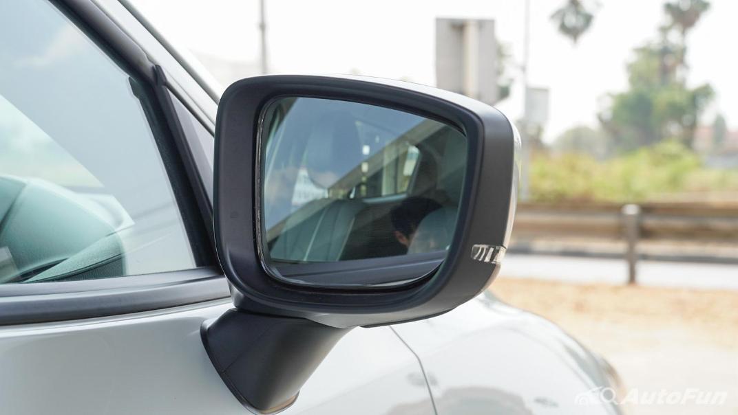 2020 Mazda 2 Hatchback 1.5 XDL Sports Exterior 025