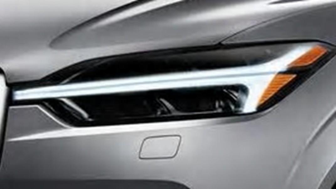 Volvo XC 60 2020 Exterior 020