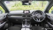 รูปภาพ Mazda CX-8