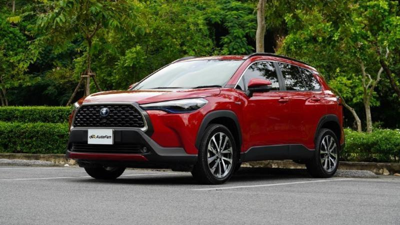 6 SUV น่าซื้อหากรอเปิดราคา 2021 Haval H6 ไม่ไหว พร้อมรวมราคาและสเปคอย่างละเอียด 02