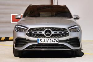 GolF ก็ว่า... การตอบกลับของ Mercedes-Benz และยืนยันว่าปีนี้ 'เราจะรักษาแชมป์ไว้เหมือนเดิม'