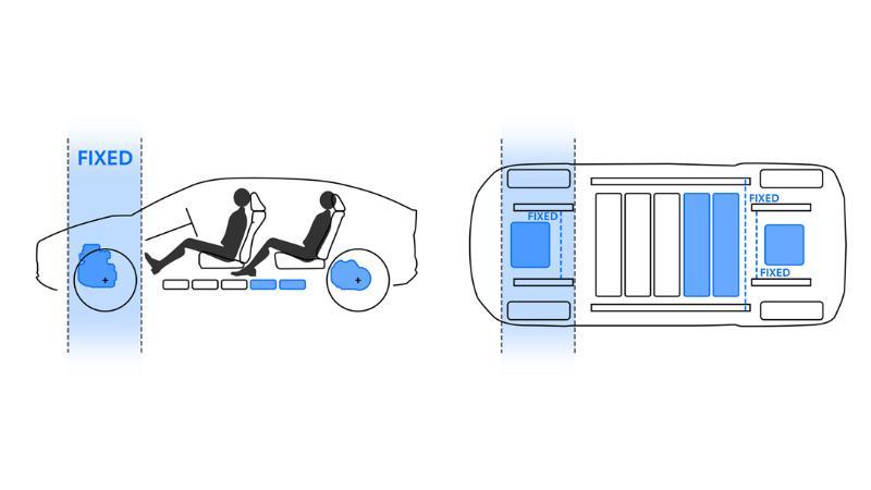 เปิดจุดเด่นแพลตฟอร์ม e-TNGA ของ Toyota อาจใช้กับ Camry EV และ Corolla Cross EV? 02