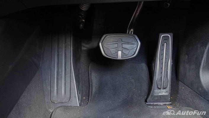 2020 BMW 2-Series-Gran Coupé 1.5 218i M Sport Interior 010