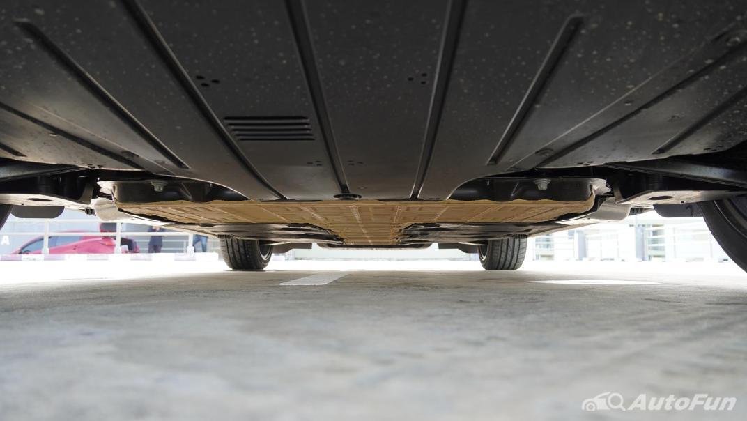 2021 MNI 3-Door Hatch Cooper S Others 001
