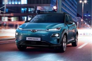 ไขข้อสงสัย Hyundai Kona Electric มีข้อดีข้อเสียอะไรบ้าง?