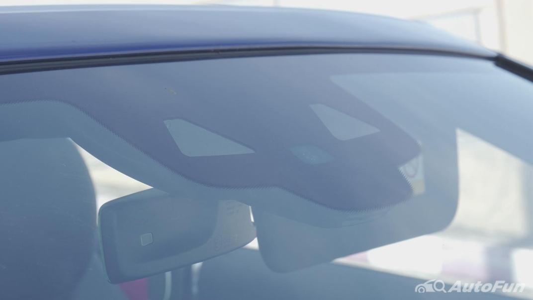 2021 Mercedes-Benz E-Class Cabriolet E 200 AMG Dynamic Exterior 039