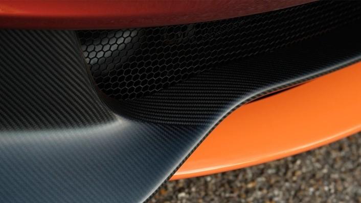 Aston Martin Dbs Superleggera 2020 Interior 001