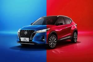 Nissan Kicks อัปเดตระบบแอร์ให้เย็นน้อยลง เพราะมีคนบ่นว่าหนาวเกินไป ในประเทศไทย