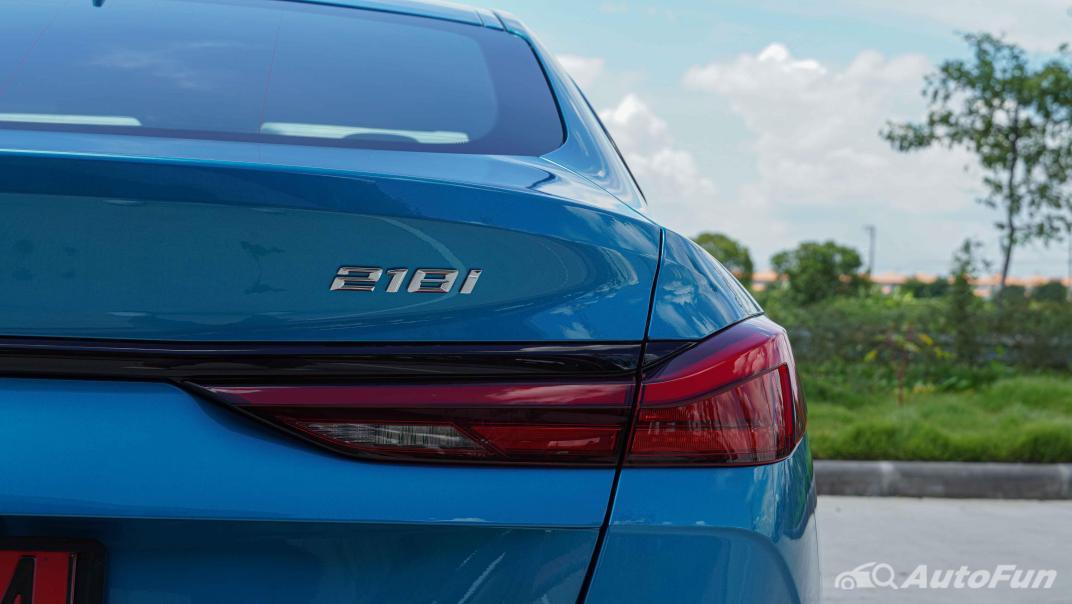 2020 BMW 2-Series-Gran Coupé 1.5 218i M Sport Exterior 024