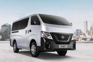 ส่องข้อดีข้อด้อย Nissan Urvan ก่อนเป็นเจ้าของ