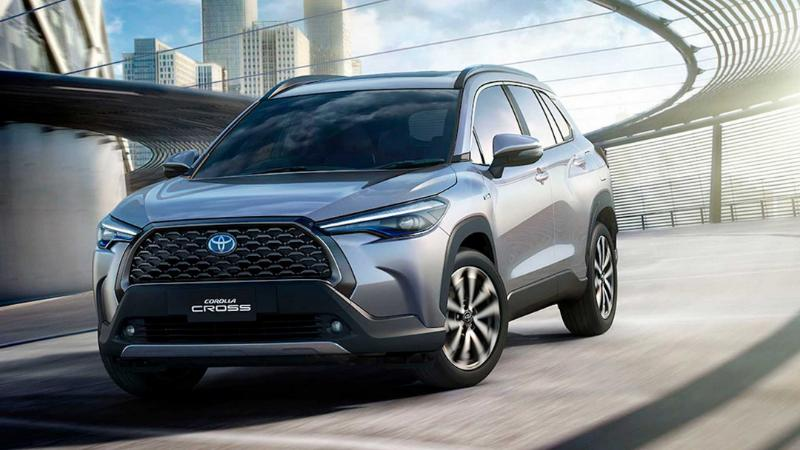 Toyota Hybrid มีที่มาอย่างไร ทำไมจึงได้รับความนิยมทั่วโลก? 02