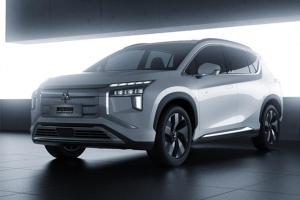 2022 Mitsubishi Xpander โฉมใหม่อาจเปิดตัวเร็วกว่าที่คาด รับมือ Toyota Avanza