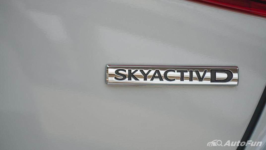 2020 Mazda 2 Hatchback 1.5 XDL Sports Exterior 024