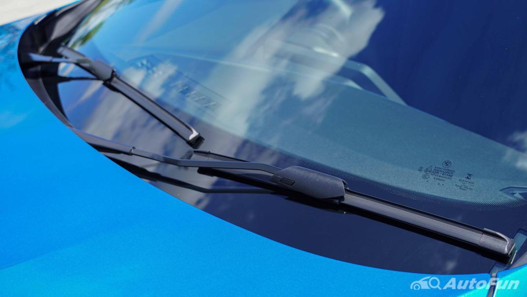 2020 BMW 2-Series-Gran Coupé 1.5 218i M Sport Exterior 026
