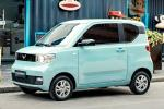2021 Wuling Mini EV ขายไทยแล้วราคา 369,000 บาท ขายดีอันดับ 1 ในจีน แต่ไม่เหมาะกับคนไทย