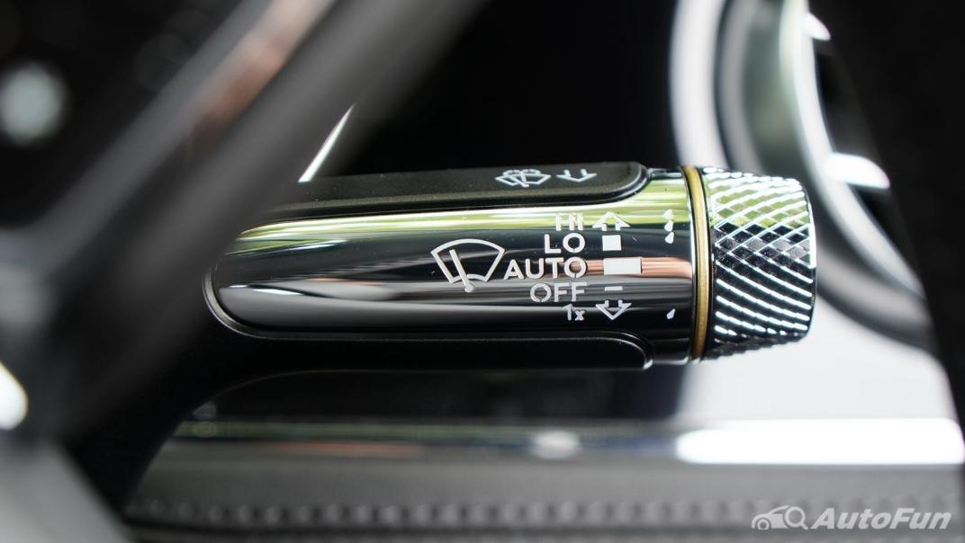 2020 Bentley Continental-GT 4.0 V8 Interior 008