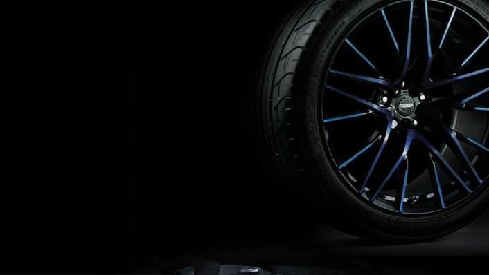 Nissan GT-R 2020 Exterior 007