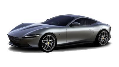 2021 Ferrari Roma 3.9 Turbo ราคารถ, รีวิว, สเปค, รูปภาพรถในประเทศไทย | AutoFun