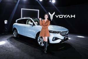 ทำไมค่ายรถจีนถึงแห่กันทำตลาดยุโรป แล้วยากแค่ไหนกับการแข่งกับรถเจ้าถิ่น?