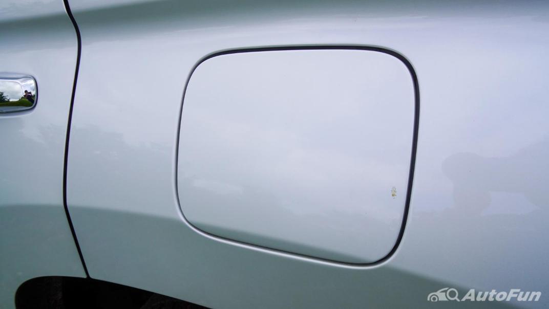 2020 Mitsubishi Pajero Sport 2.4D GT Premium 4WD Elite Edition Exterior 042