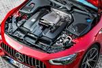 Mercedes-Benz ยุติการพัฒนารถปลั๊กอินไฮบริด แล้ว BMW เห็นด้วยไหม?