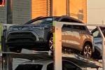 สปายช็อต 2021 Toyota Corolla Cross สเปกปลาดิบ หน้าตาต่างจากไทยลิบลับ!?