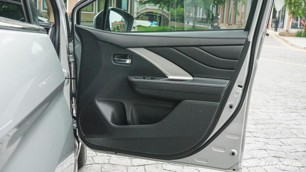 2020 1.5 Mitsubishi Xpander GLS-LTD Interior 037