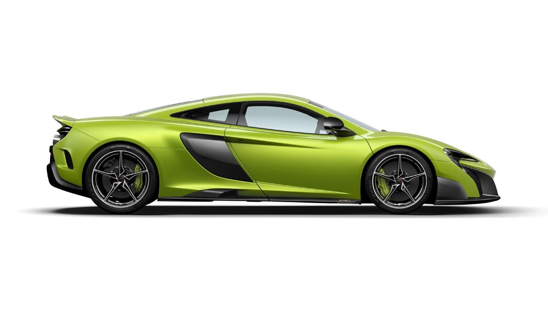 McLaren 675LT 2020 Others 002
