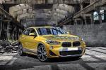 ส่องข้อดีข้อเสียรถอเนกประสงค์หรู BMW X2 ที่หลายคนอยากเป็นเจ้าของ