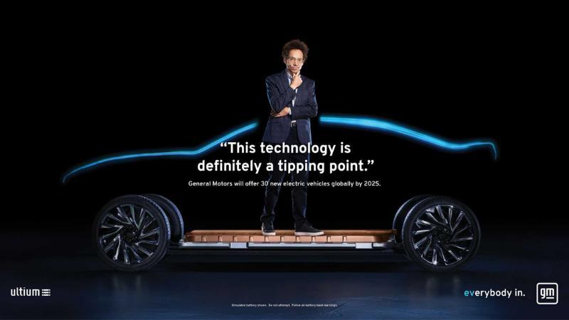 General Motors ประกาศทำตลาดรถกระบะไฟฟ้า – สนไหมถ้ากลับมาเมืองไทย? 02