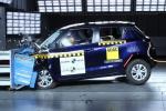 ทำไม Suzuki Swift เวอร์ชั่นอินเดียได้ 0 ดาวจาก Latin NCAP ทั้งที่ได้ 4 ดาวจากอาเซียน